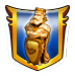 Quest icon kingstatue.png