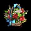 Res flower basket 1