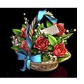 Res flower basket 1.png
