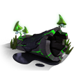 Res corrupted stone 1.png