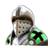 Armorm-Cliff.png