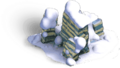 Res marble snowy 3.png