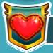 Quest icon frozenheart.png