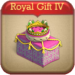 Royal gift f4 bg