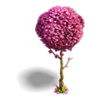 Res pink tree 1