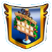 Quest icon orderboardchristmas.png