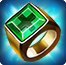 Ring heal