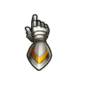 Silver-touch hand.png