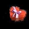 Gift valentine2017 2