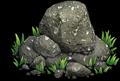 Res basalt 3.png