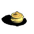 Find-Vase 1.png
