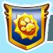 Quest icon goldenpaws.png