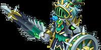 Baron's Joustgear