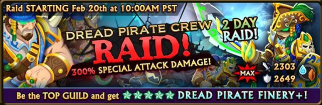 File:Dread Pirate Raid Banner.png