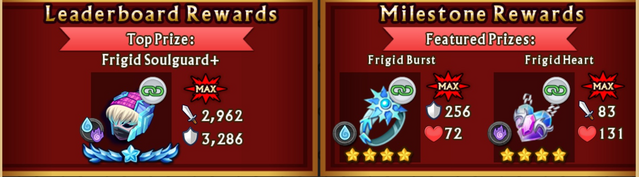 File:Rewards.png