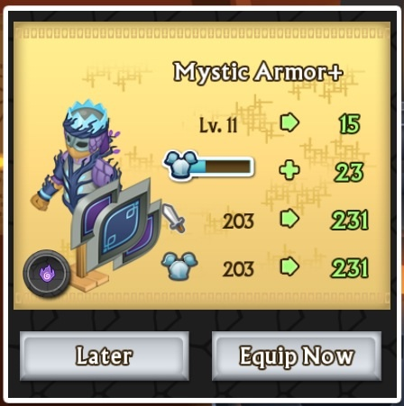 File:Mystic Armor+.jpg