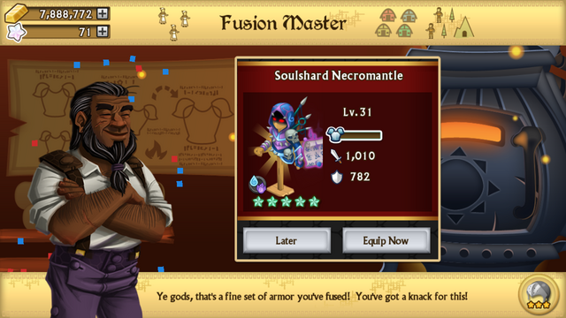 File:Soulshard Fusion Proof.png