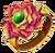 Heroic Blossom