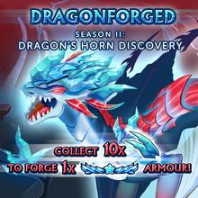 En-dragonforged s02 general FB
