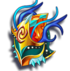 Celestial Dragonmail-Head