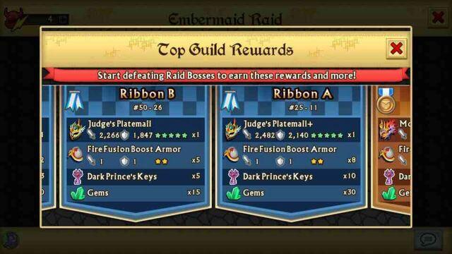 File:Embermaid Raid NEW Rewards T 25-50.JPG