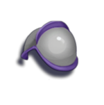 BasicSpiritArmor