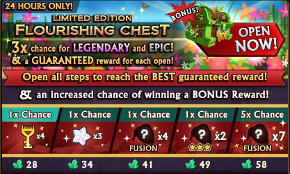 File:Flourishing Chest Banner.png