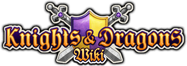 File:Knights & dragons wiki.png