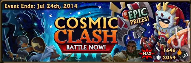 File:Cosmic Clash.png