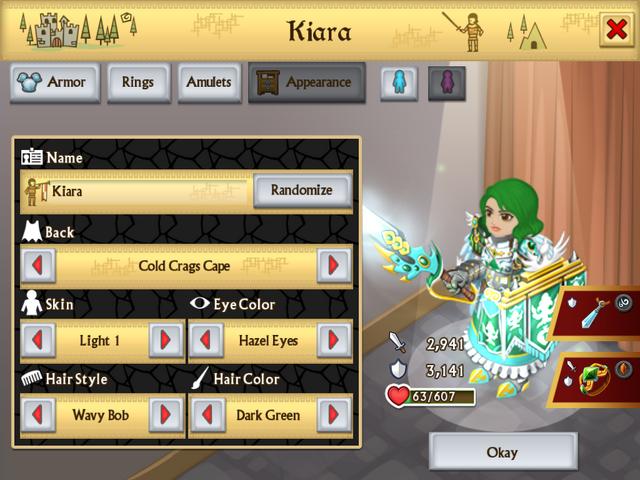File:Hero Knight Kiara.png