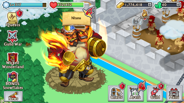 File:Nitama Summoning Stone.png