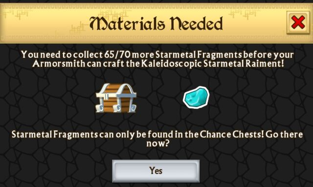 File:Starmetal Fragments needed to craft.jpg