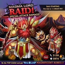Magma Lord-PIC