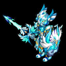 Eagle-Eye Guard-M-EVO2