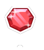 File:Glittering ruby.png