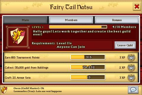 File:Main(Guild).jpg