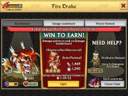 Firedrakerewards
