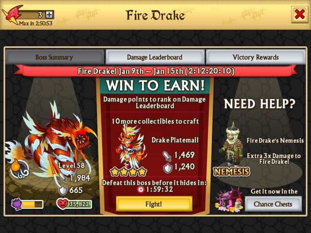 File:Firedrakerewards.jpg