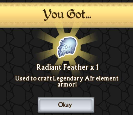 File:Corvus's Radiant Feathers.jpg
