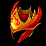72-Araknoss Nemesis-Head