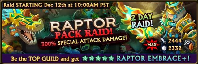 File:Raptor Raid Banner.png