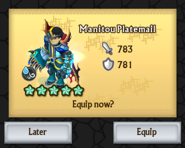 File:Manitou Platemail Crafting Finished.png