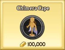 File:Chimera Cape.jpg