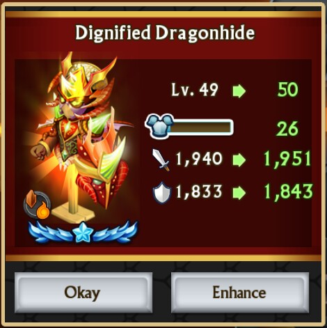 File:Dignified Dragonhide Level 50 Stats.JPG