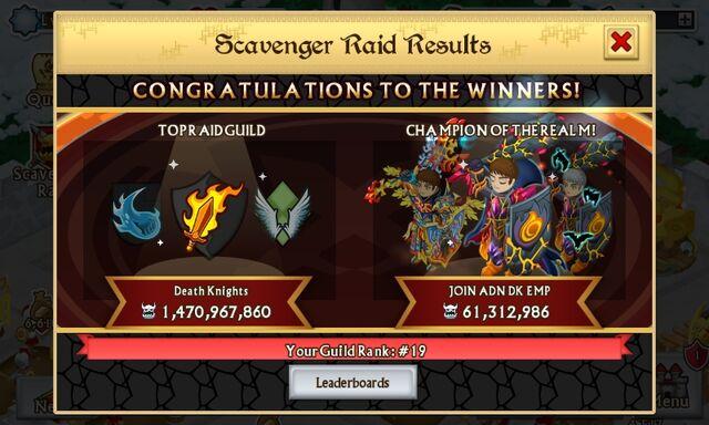 File:Scavenger raid android winners.jpg