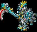 Galeforce Wargear