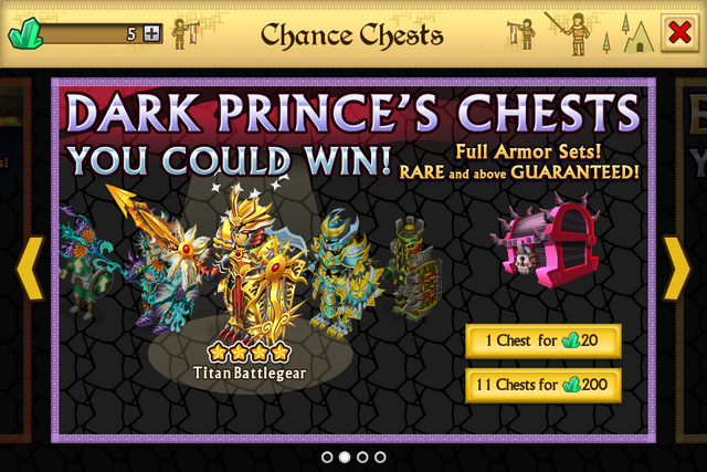 File:New Dark Prince Chest.PNG