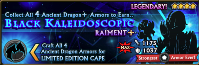 File:Collect all 4 banner.png
