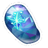 File:Lucid dreamstone.png