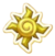 Sun Flare